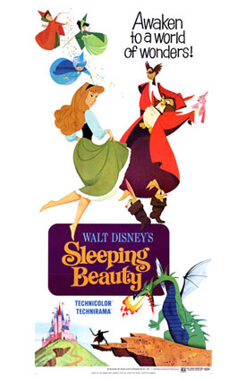 [Walt Disney] La Belle au Bois Dormant (1959) D02122a6f7
