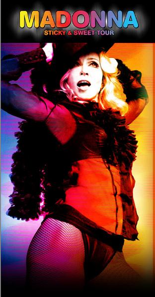 Le nouveau Madonna- Hard Candy ... 4 Minutes! - Page 3 E7c6b5c3de